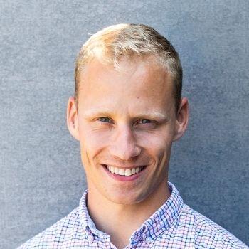 Rasmus Kvejborg